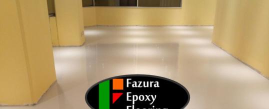 Blog Epoxy